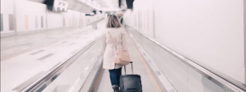 Make Travel A Lifestyle